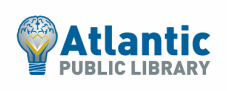 Atlantic Public Library